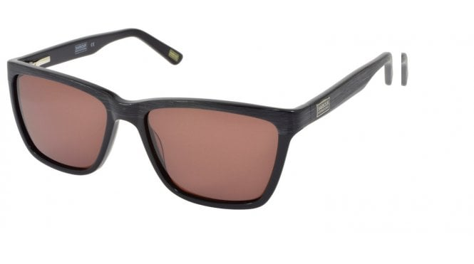 Barbour International Sunwear BIS-027