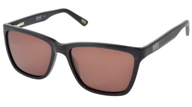 Barbour International Sunwear BIS-028