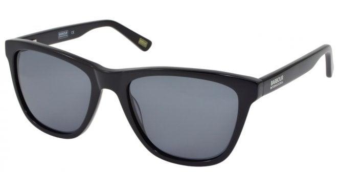 Barbour International Sunwear BIS-029