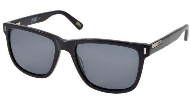 Barbour International Sunwear BIS-030