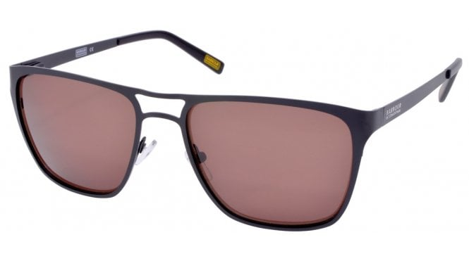Barbour International Sunwear BIS-032