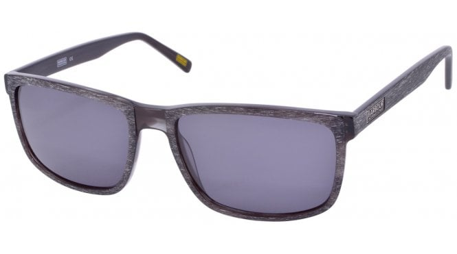 Barbour International Sunwear BIS-033
