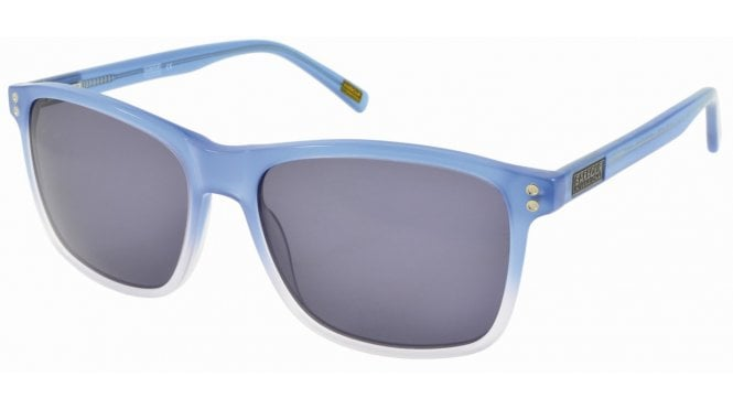 Barbour International Sunwear BIS-034