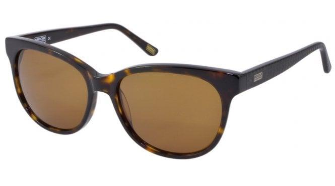 Barbour International Sunwear BIS-035