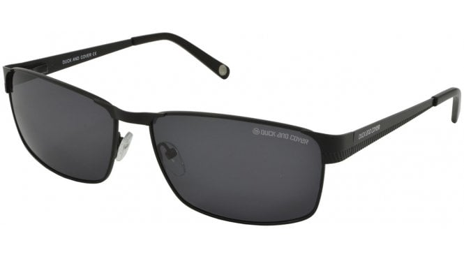 Duck and Cover Sunglasses DCS023