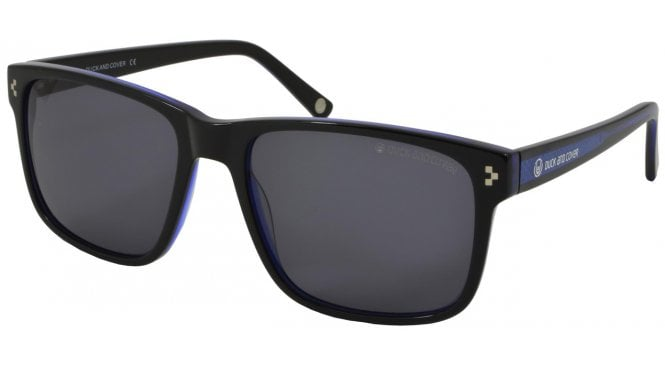 Duck and Cover Sunglasses DCS025