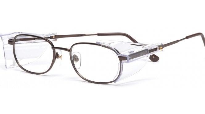 S0094 Prescription Safety Glasses