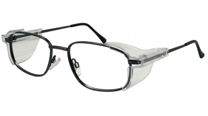 S0095 Prescription Safety Glasses