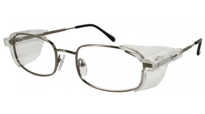 S0103 Prescription Safety Glasses