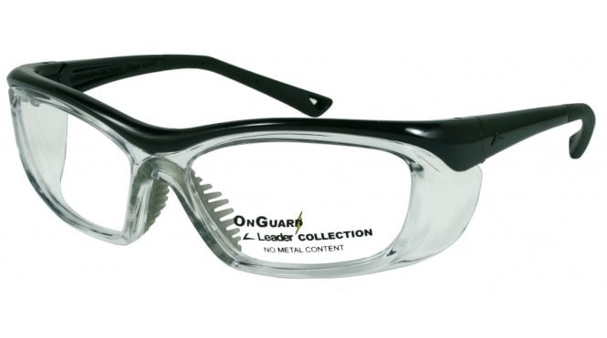 OnGuard S0220 Prescription Safety Glasses