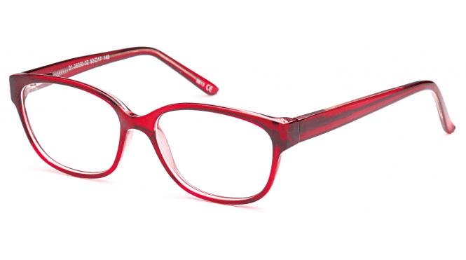 Solo 567 Glasses