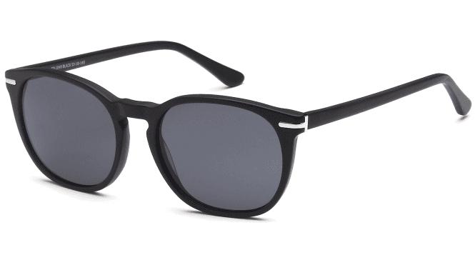 Carducci Sunglasses CD1049