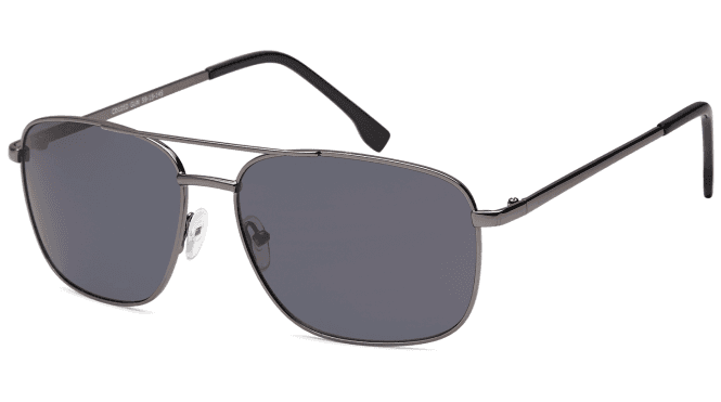 Carducci Sunglasses CD1050