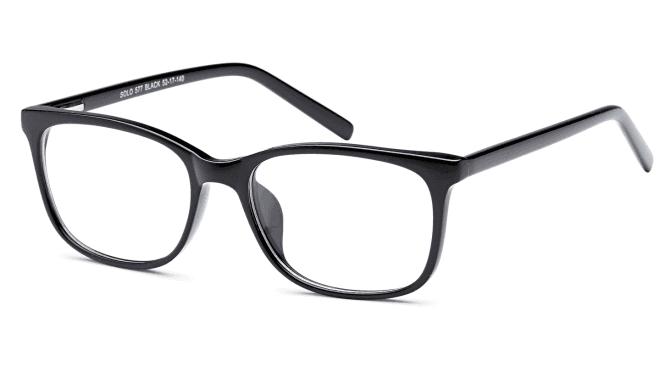 Solo 577 Glasses