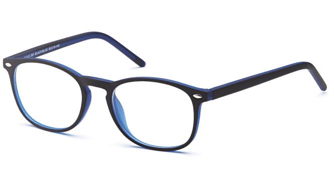 Solo 591 Glasses