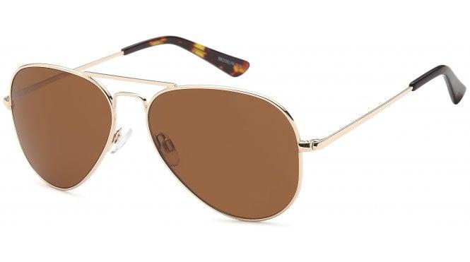 Brooklyn Sunglasses BSun 2000