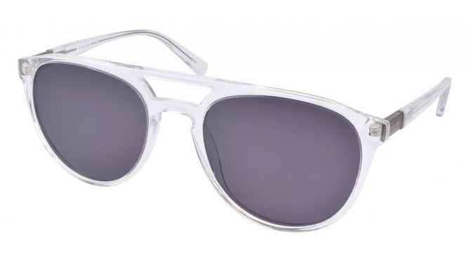 Barbour Sunglasses BS074