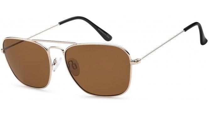 Brooklyn Sunglasses BSun 2011