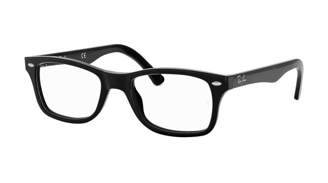 Ray-Ban RX5228 Glasses