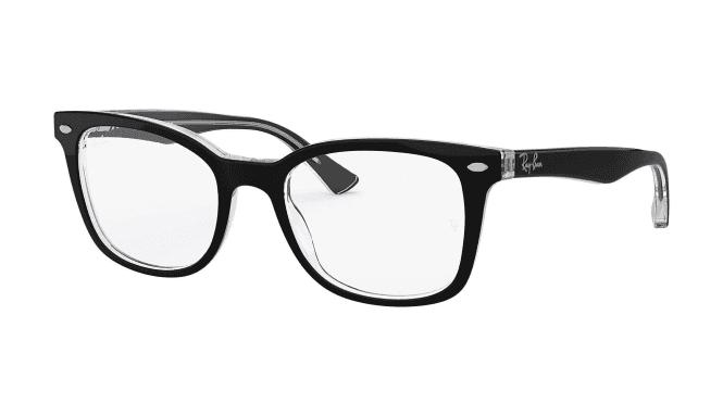 Ray-Ban RX5285 Glasses