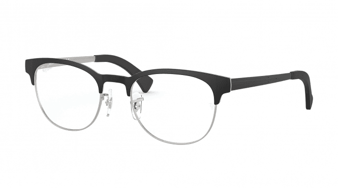 Ray-Ban RX6317 Glasses