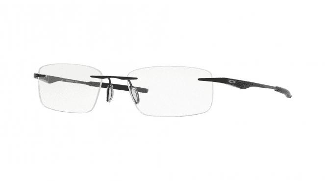 Oakley OX5118 Wingfold EVR