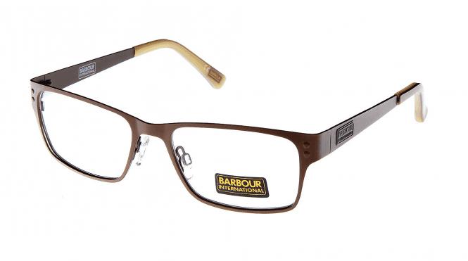 Barbour International BI-005 Glasses