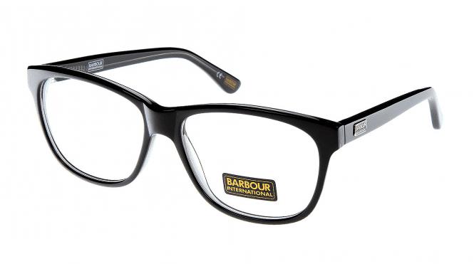 Barbour International BI-006 Glasses
