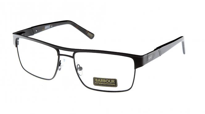 Barbour International BI-008 Glasses