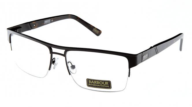 Barbour International BI-009 Glasses