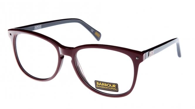 Barbour International BI-013 Glasses