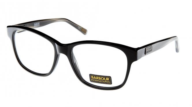 Barbour International BI-014 Glasses