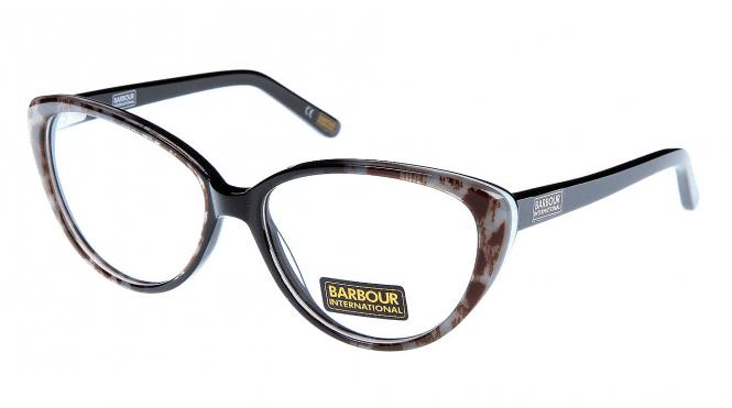 Barbour International BI-015 Glasses