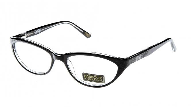 Barbour International BI-017 Glasses