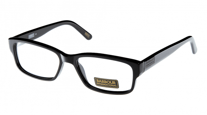 Barbour International BI-018 Glasses