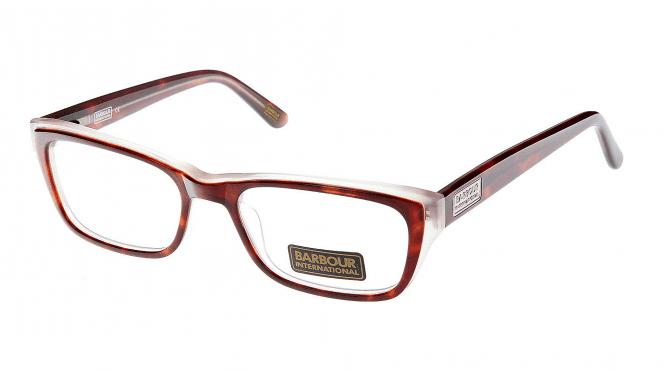 Barbour International BI-019 Glasses
