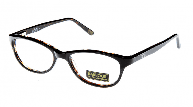 Barbour International BI-020 Glasses