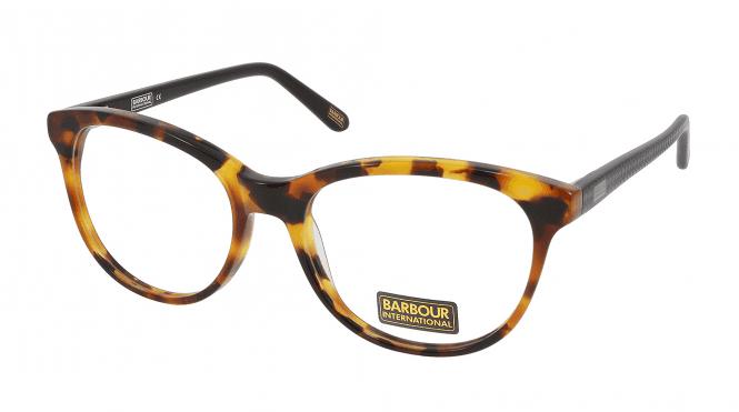 Barbour International BI-035 Glasses