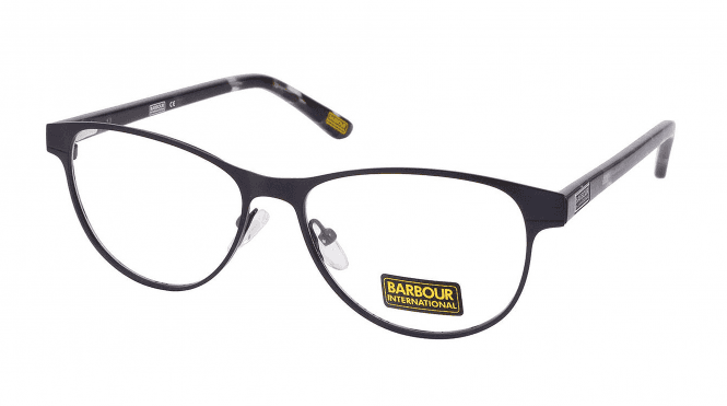 Barbour International BI-034 Glasses