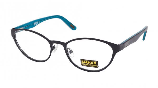 Barbour International BI-033 Glasses