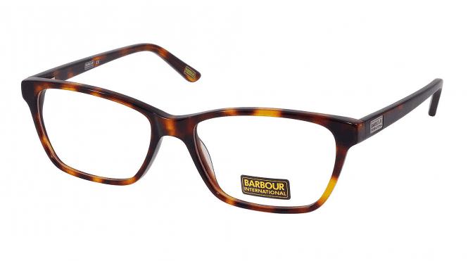 Barbour International BI-026 Glasses