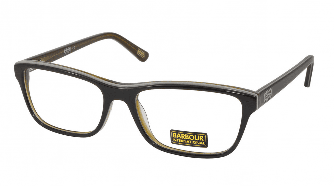 Barbour International BI-025 Glasses