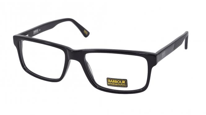 Barbour International BI-024 Glasses