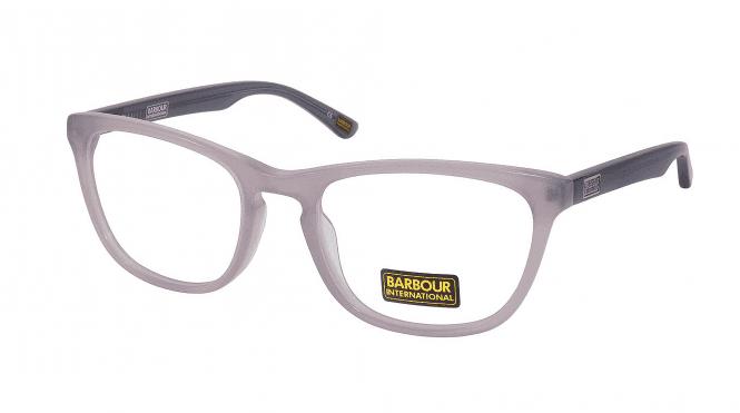 Barbour International BI-023 Glasses
