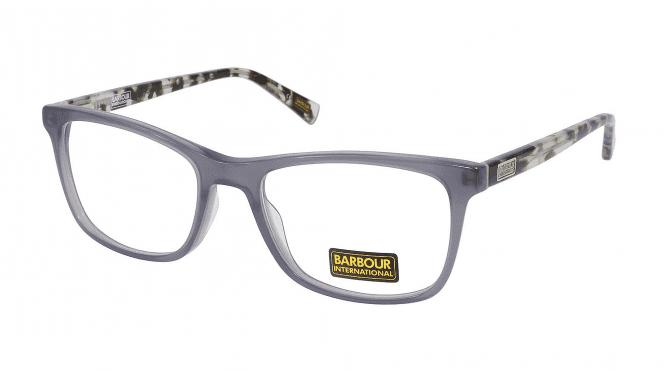 Barbour International BI-022 Glasses