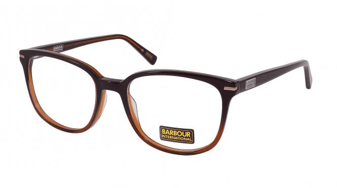 Barbour International BI-021 Glasses