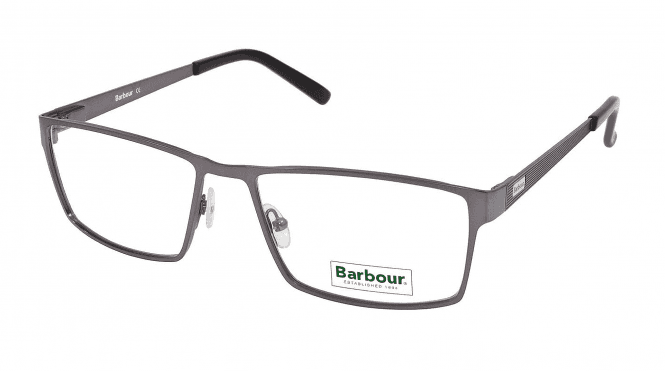 Barbour B049 Glasses