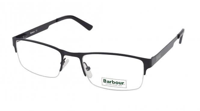 Barbour B052 Glasses