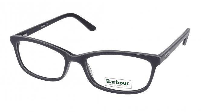 Barbour B056 Glasses