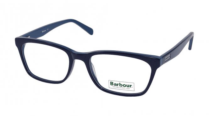 Barbour B057 Glasses